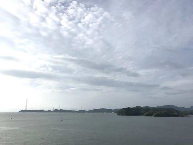 熊本県上天草市